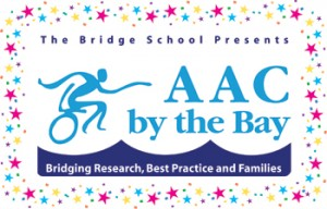 AAC by the Bay logo